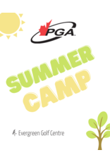 2021 Summer Camp Ages 9-12 #2 Wed/Thur July 14/15 12:00-3:00pm