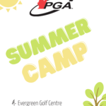 2021 Summer Camp Ages 9-12 #6 Wed/Thur Aug 18/19 12:30-3:30pm