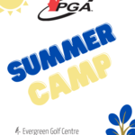 2021 Summer Camp Ages 13-17 #2 Wed/Thur Aug 25/26 12:00-3:00pm