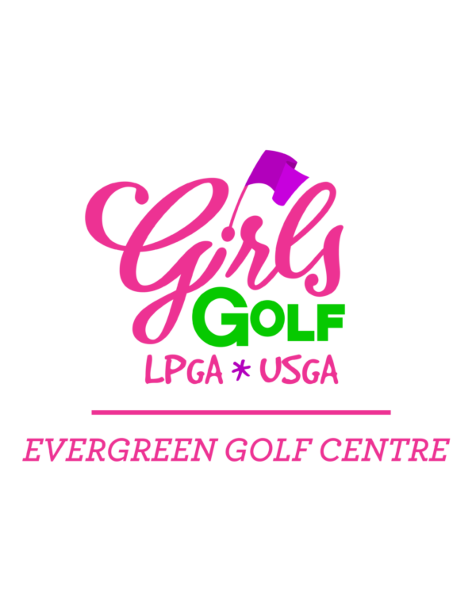 Girls Golf 2021-Group 1 4:00-5:00pm
