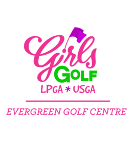 Girls Golf 2021-Group 1 4:00-5:00pm