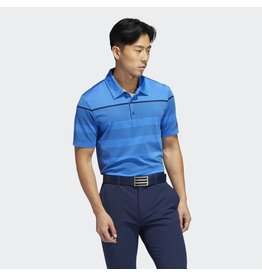 Adidas Adidas Men's Ultimate365 Dash Polo