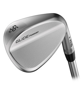 Ping Ping Glide Forged Wedge EM 58.8 D.G