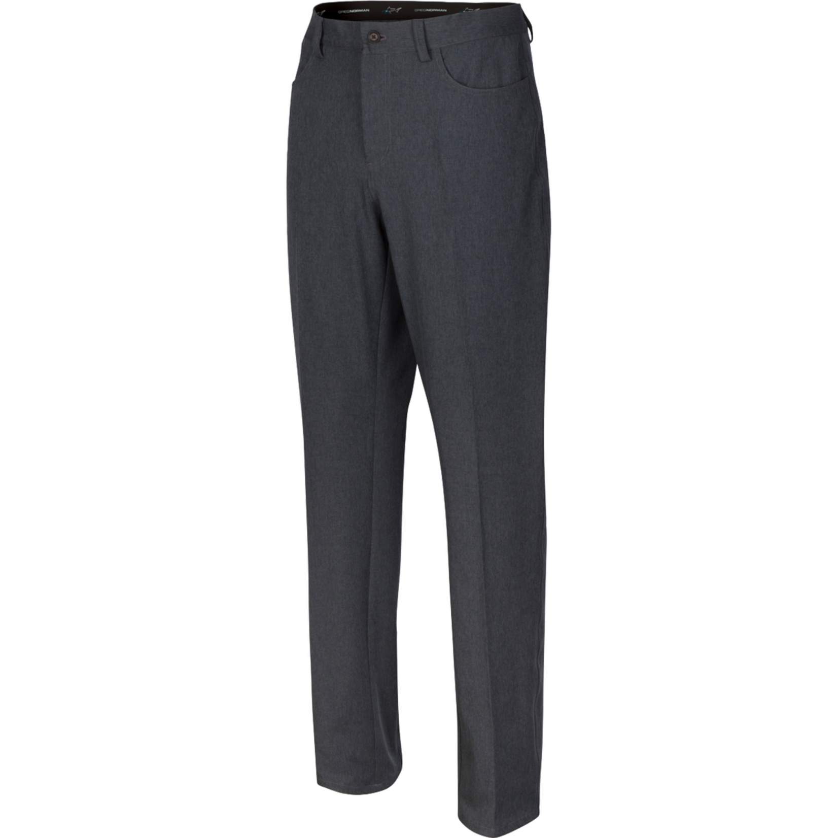 Greg Norman Apparel GN Classic Pro-Fit Pant