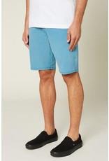Oneill Venture Overdye Shorts