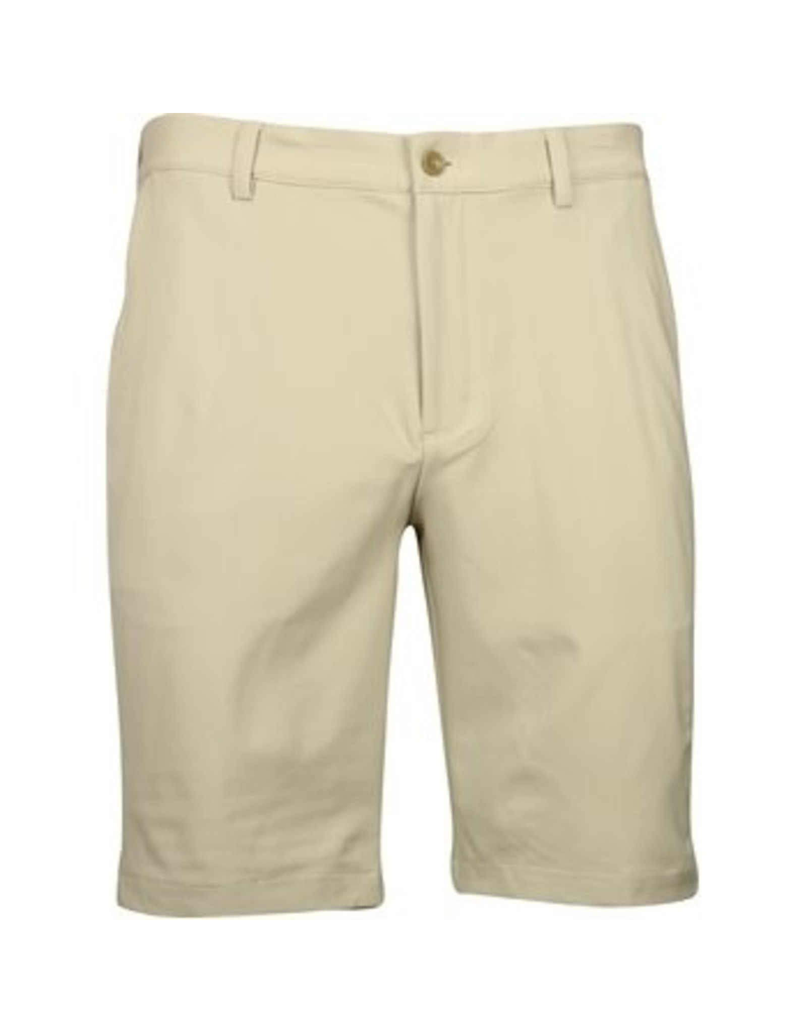 Greg Norman Apparel GN Micro Lux Short