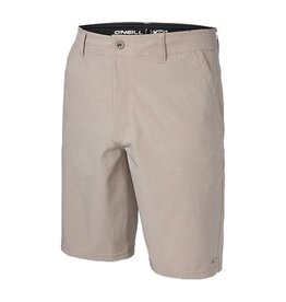 Oneill MB Loaded Heather Hybrid Shorts