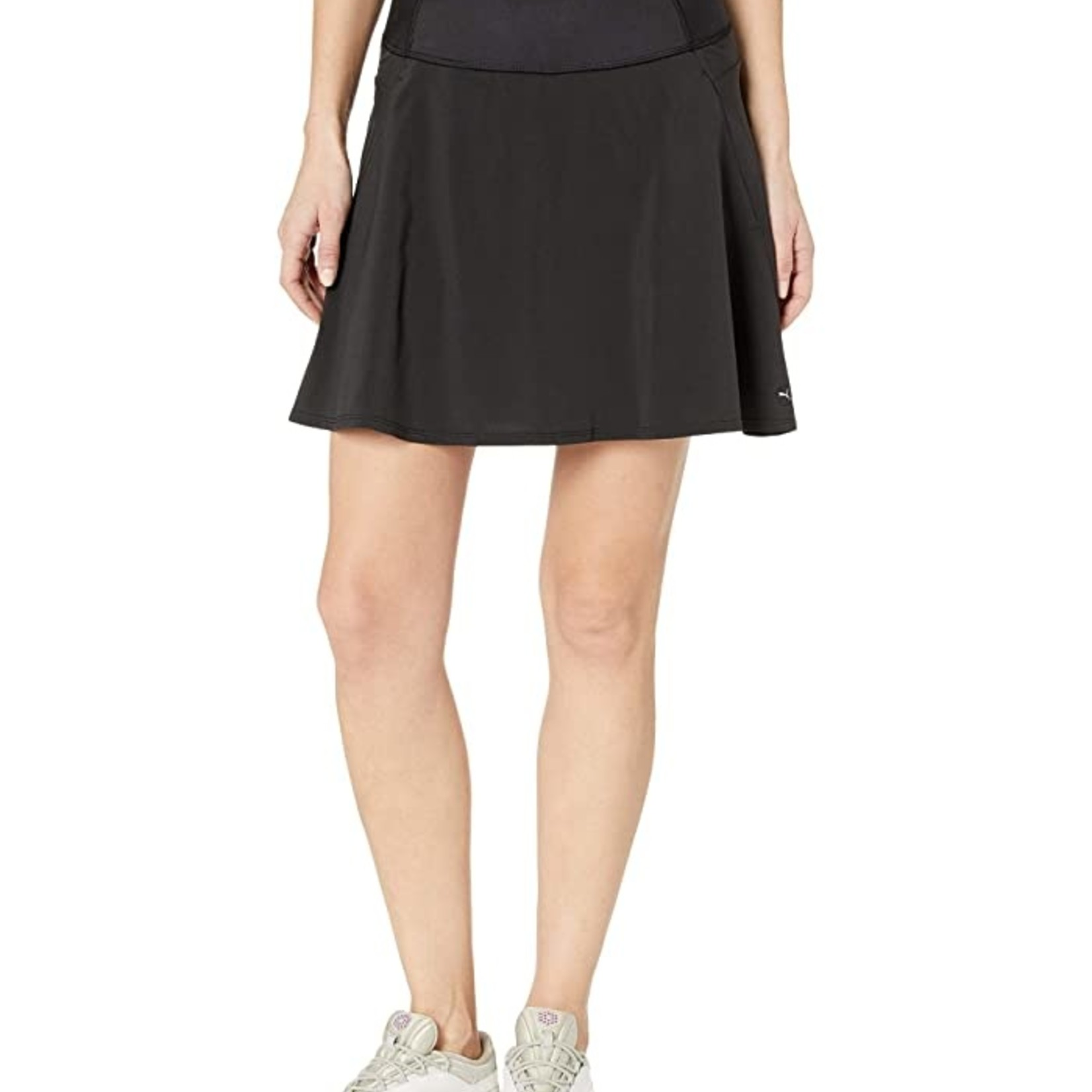 Puma Puma PWRshape Skirt