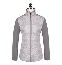 Bermuda Sands Bermuda Sands Wmns Greer Full Zip