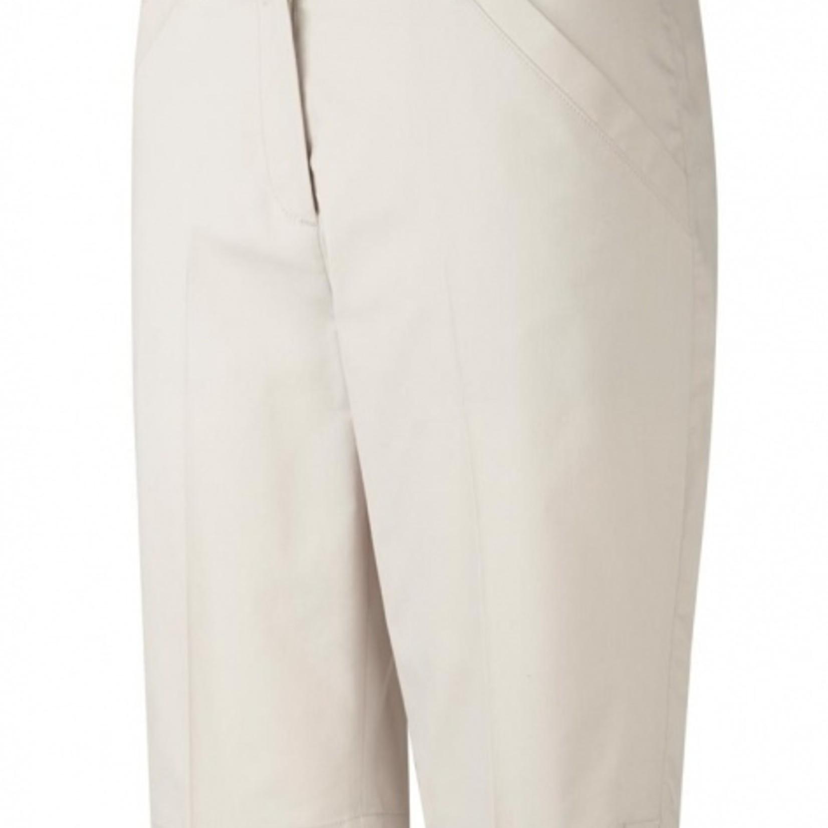 "Ping Ping Ladies Clothing Smpl Short 17"""