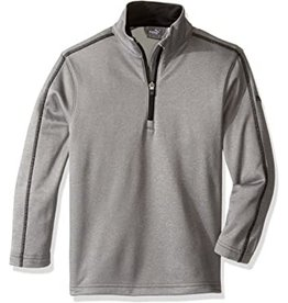 Puma Puma Core Fleece 1/4 Zip Jr Pullover