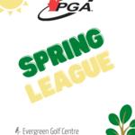 2021 Spring League Group 2