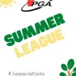 2021 Summer League