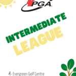 2021 Intermediate League