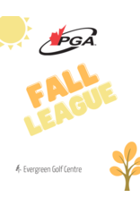 2021 Fall League Group 2