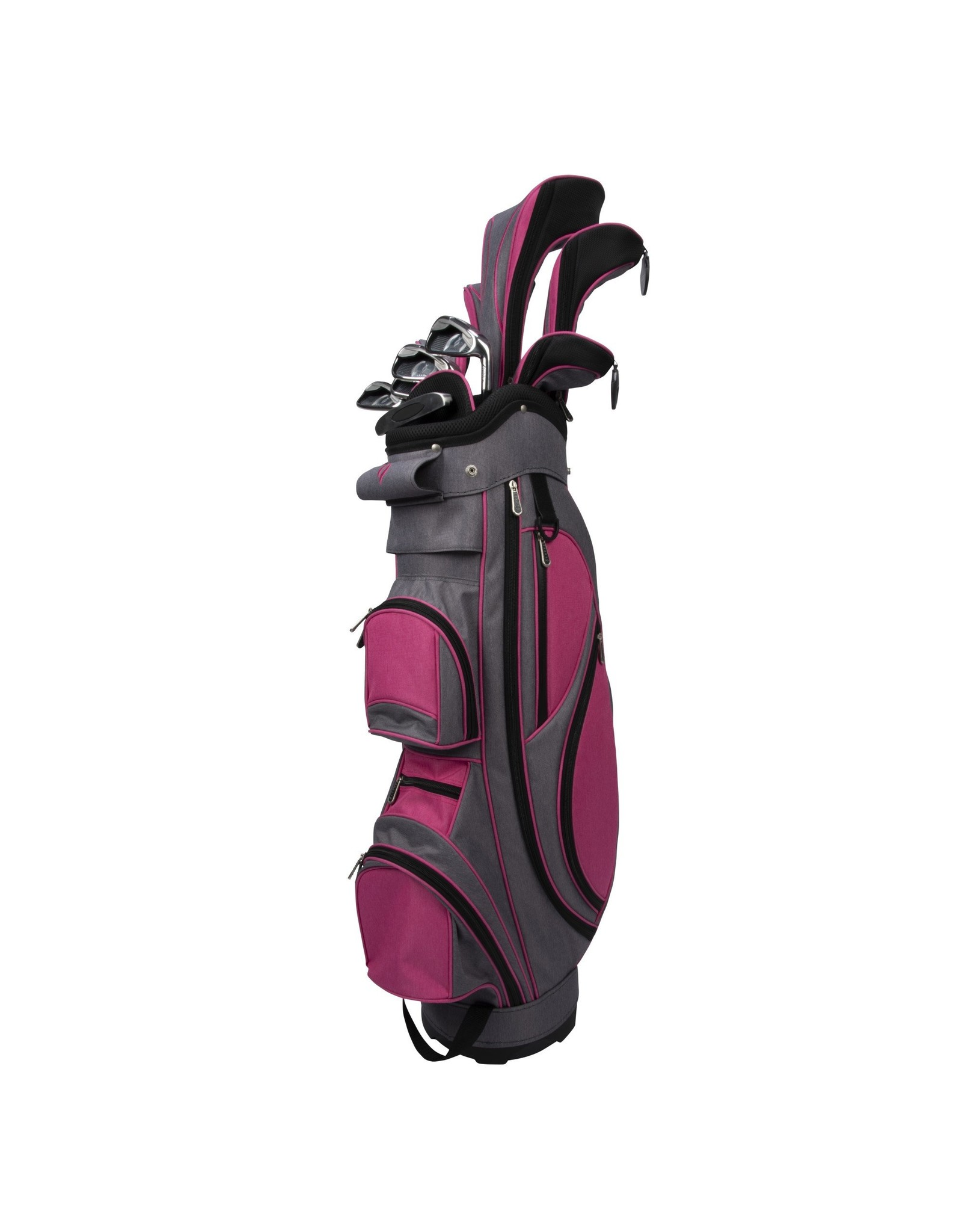 Lopez Golf Lopez Ashley 2020 Package Set