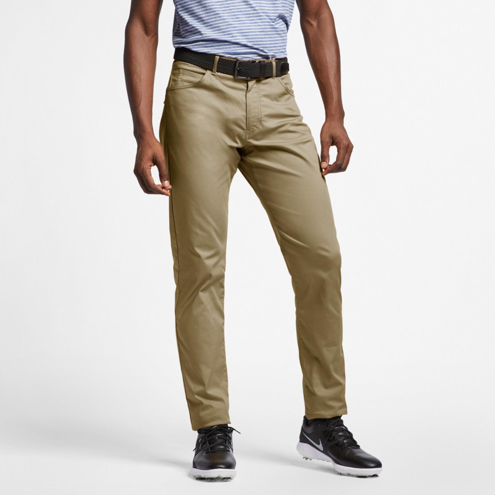 Nike Nike Flex 5 Slim Pants (21)