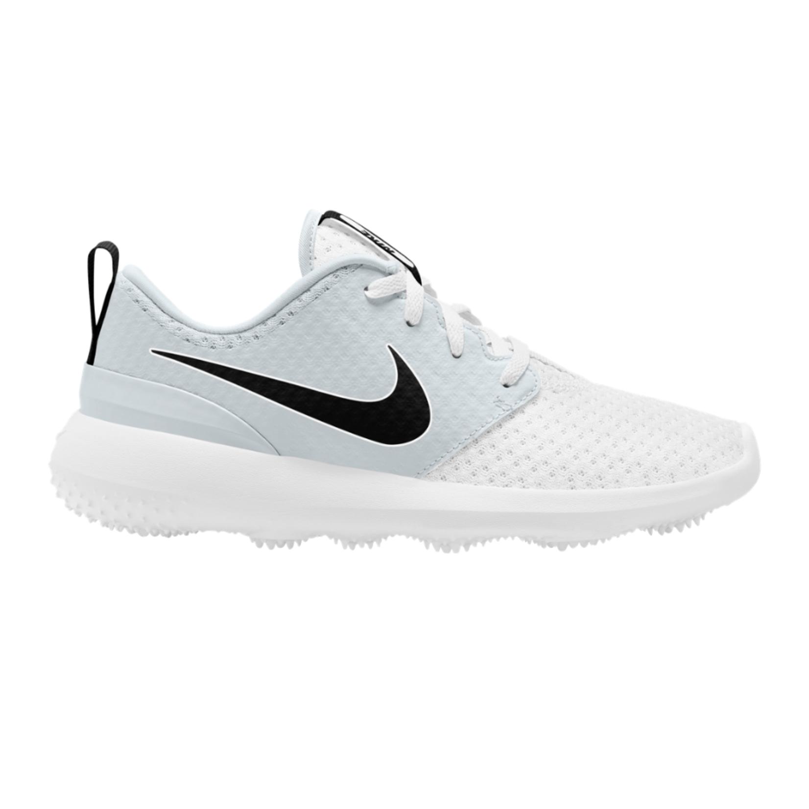 Nike Nike Roshe G JR Golf Shoes (21)