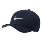 Nike Nike AeroBill Classic99 Hat (21)