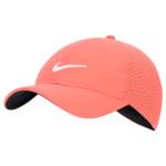 Nike Nike Wmns AeroBill Heritage86 Hat (21)