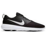 Nike Nike Roshe G Golf Shoe (21)
