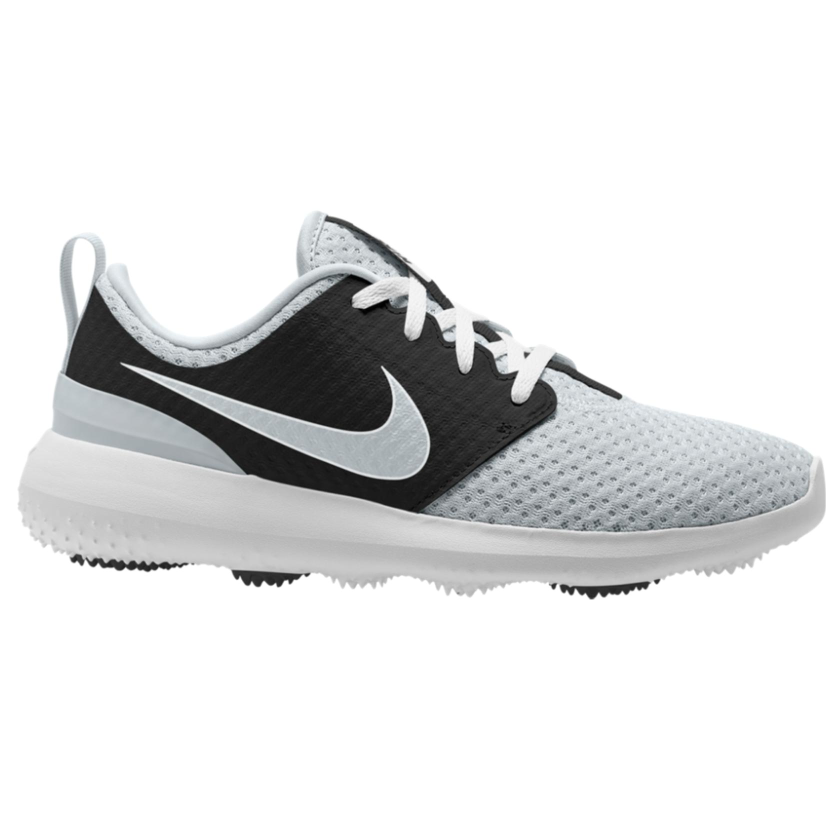 Nike Nike Roshe G Wmns Golf Shoe (21)