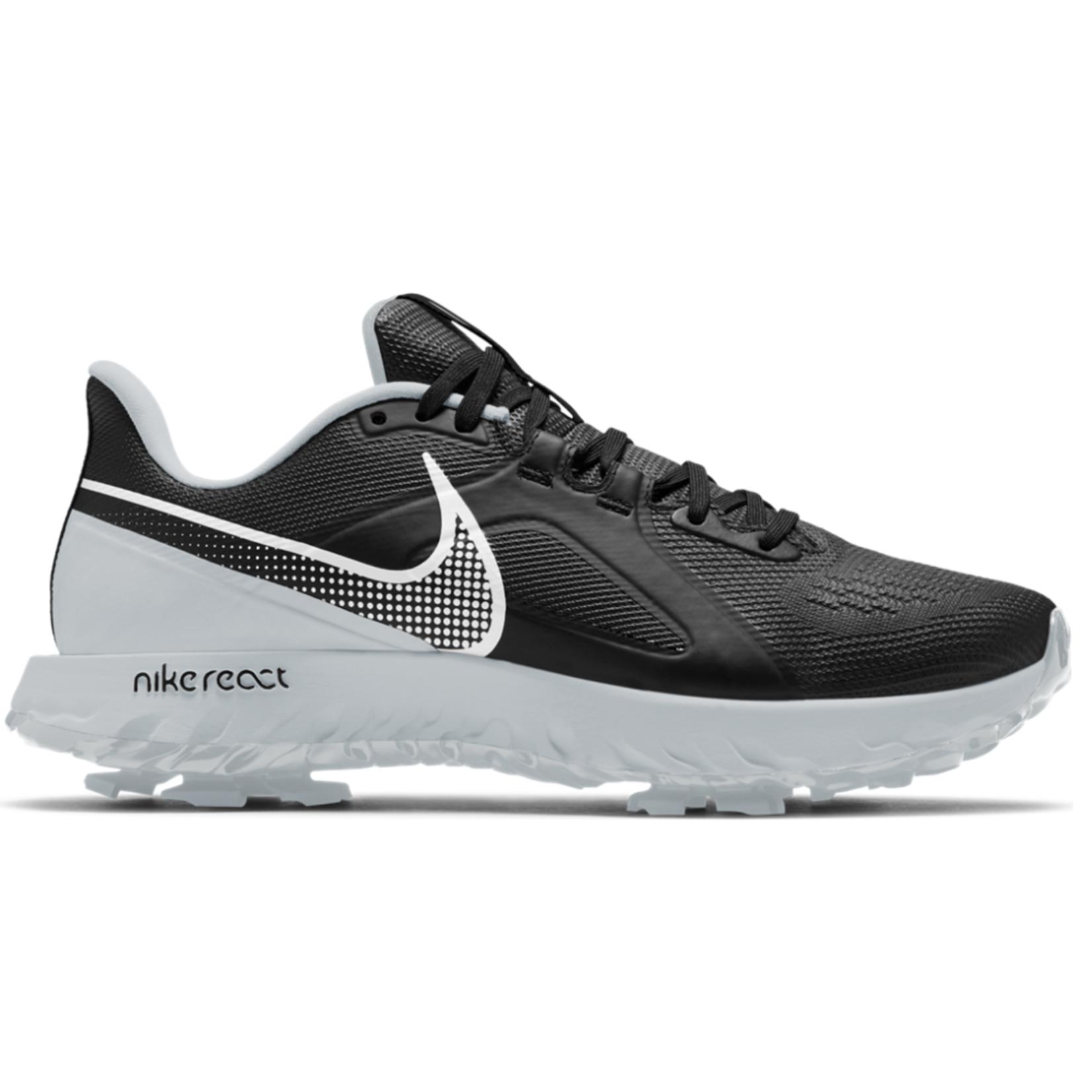 Nike Nike React Infinity Pro Golf Shoe (21)