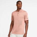 Nike Nike Dri-FIT Vapor Jqrd Men's Golf Polo (21)