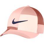 Nike Nike AeroBill Classic99  CB Hat (21)