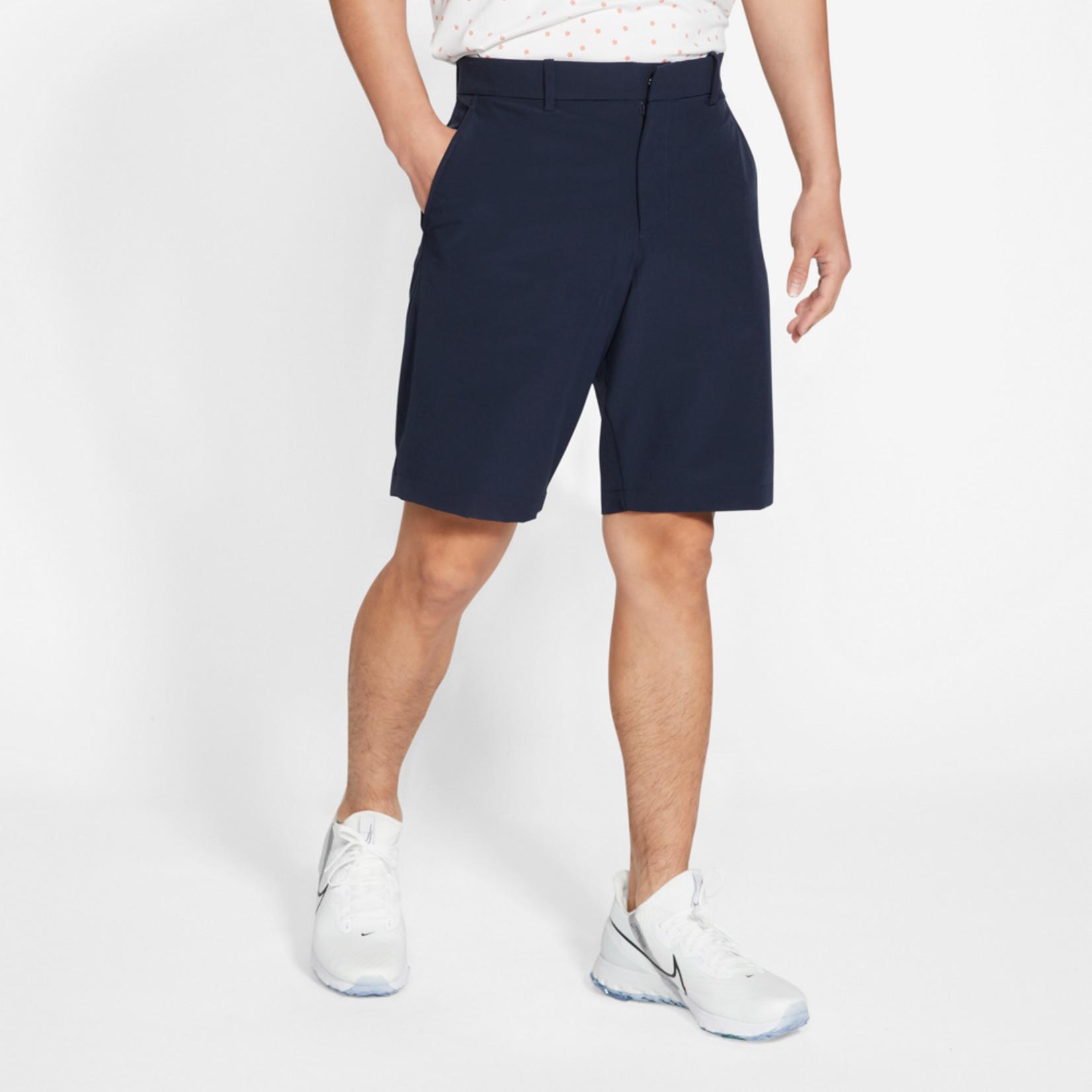 Nike Nike Dri-FIT Hybrid Shorts (21)