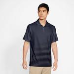 Nike Nike Dri-FIT Vapor Stripe GFX Polo (21)