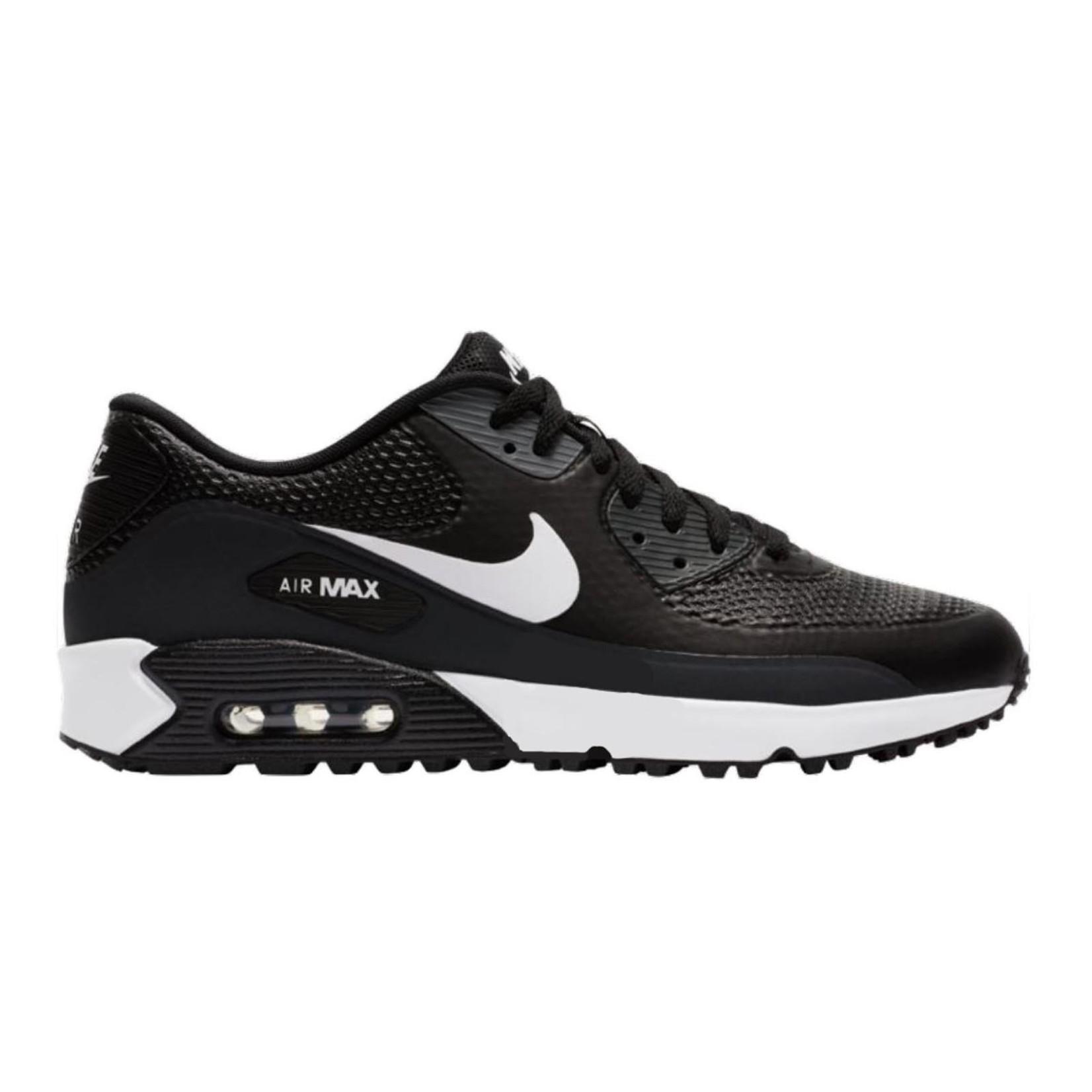 Nike Nike Air Max 90 G (21)