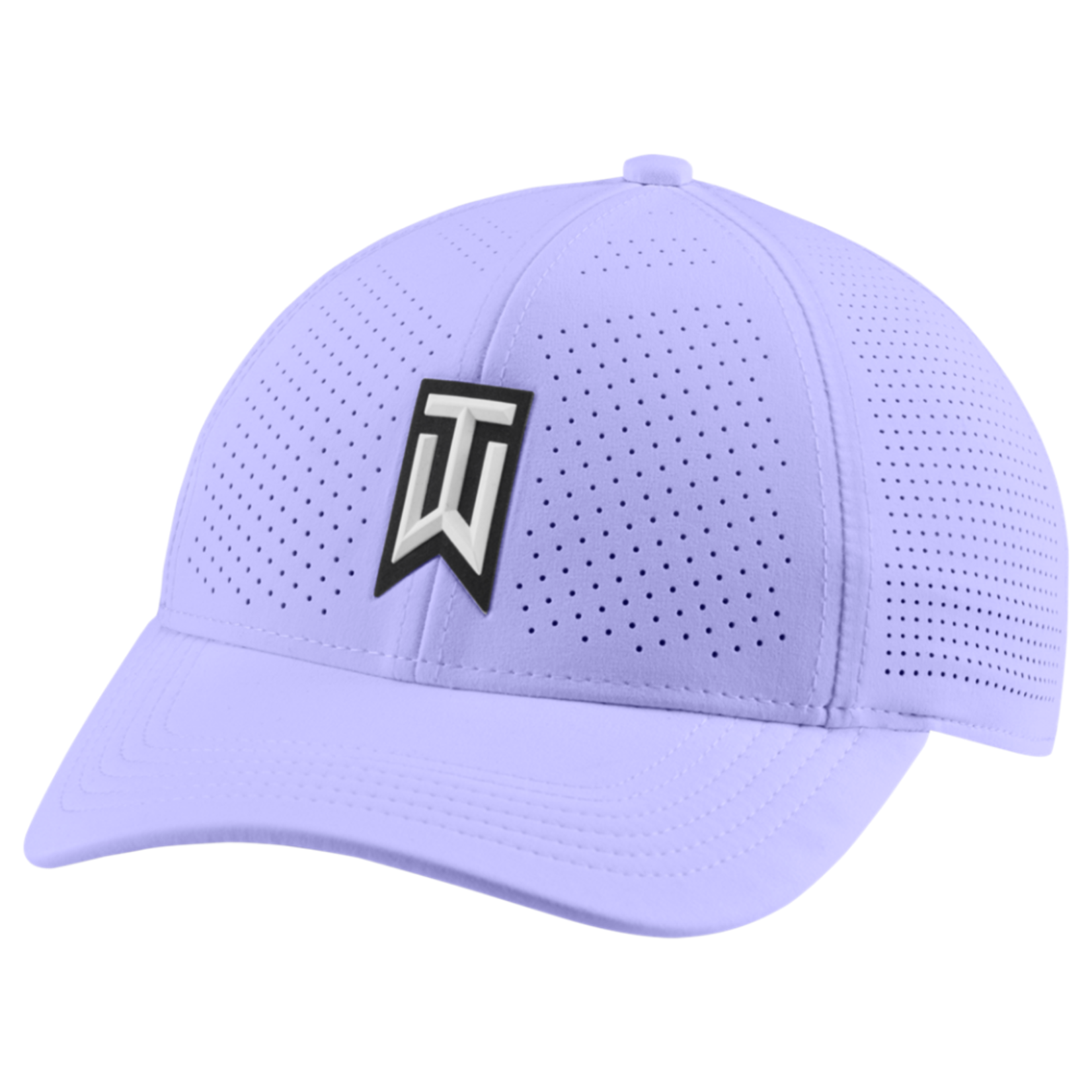 Nike Nike AeroBill TW Heritage86 Hat (21)