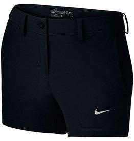 Nike Nike Girls Short