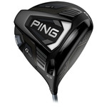 Ping Ping G425 Driver SFT