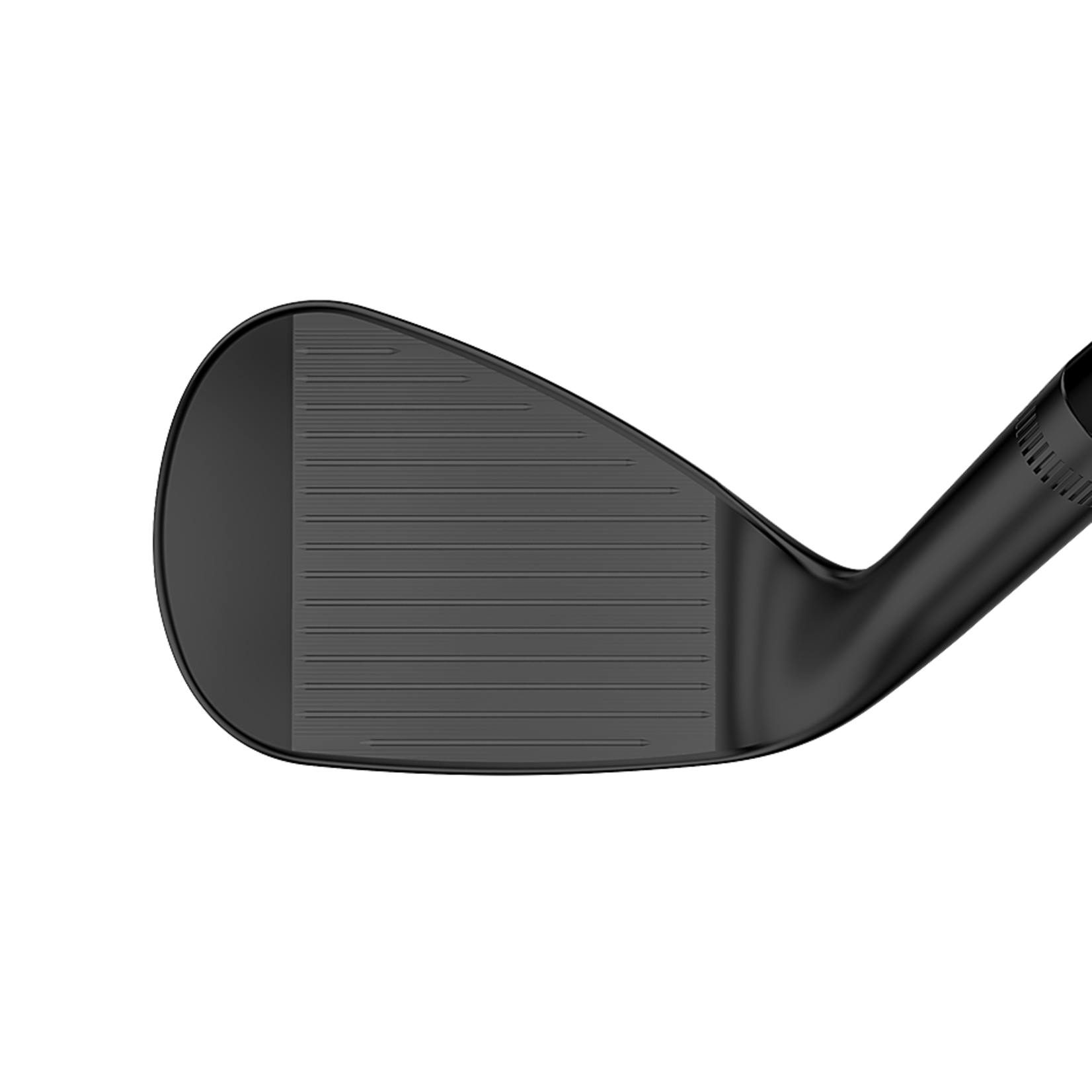 Callaway Callaway MD5 Jaws Tour Gry Wedge