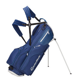 TaylorMade TM21 FlexTech Crossover Stand Bag