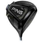 Ping Ping G425 Driver LST
