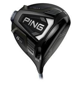 Ping Ping G425 Driver MAX