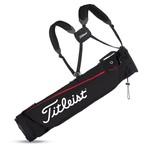 Titleist Titleist Carry Bag-21