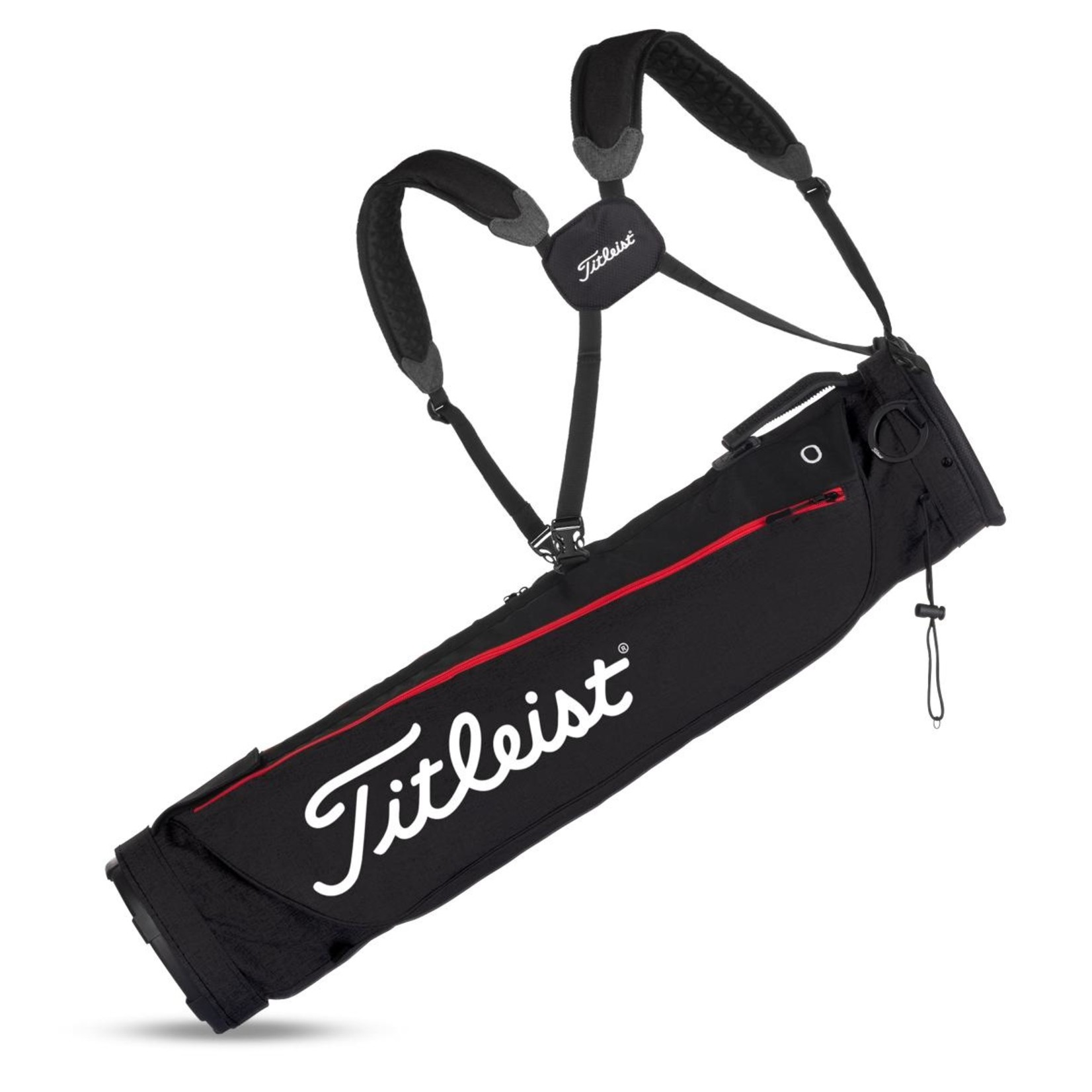Titleist Titleist Carry Bag-21