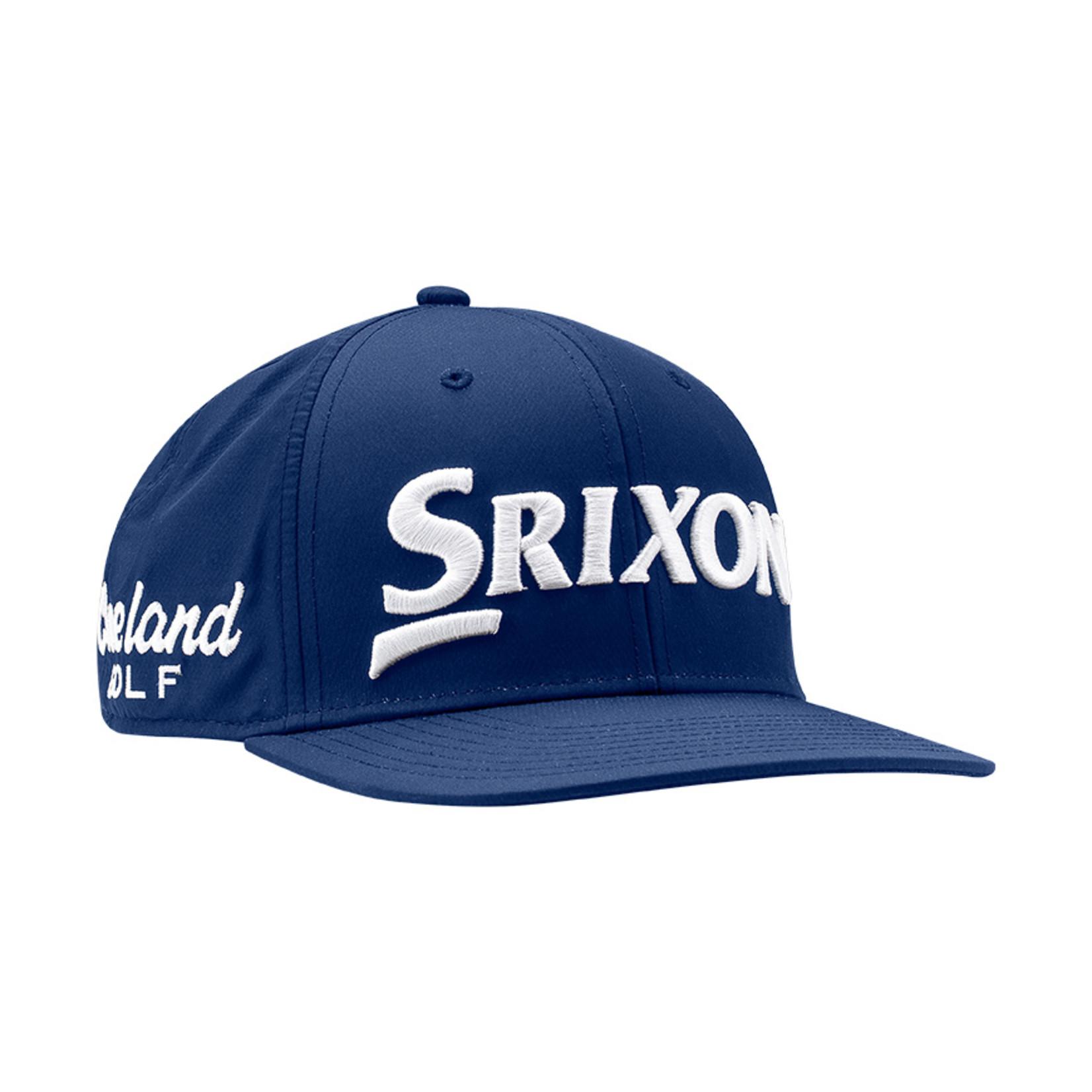 Srixon Srixon Tour Original Golf Hat