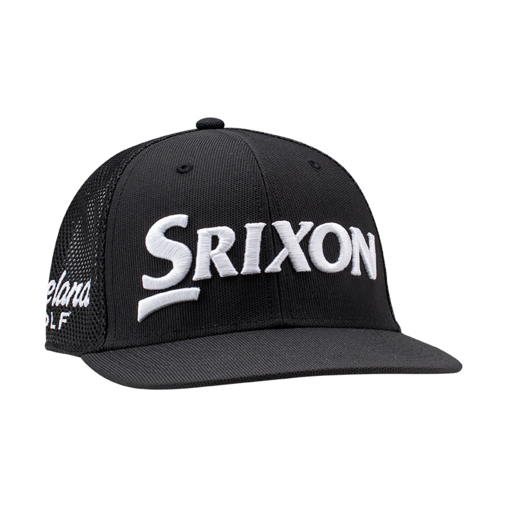 Srixon Srixon Tour Trucker Men's Hat