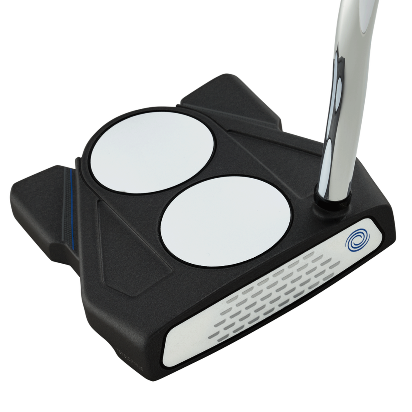 Odyssey Odyssey Stroke Lab Putter Ten 2Ball OS '20