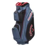 Callaway Callaway Cart Bag ORG 14 '21