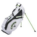 Callaway Callaway Stand Bag Epic Fairway 14 '21