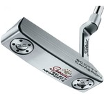 Scotty Cameron Scotty Cameron Newport 2020