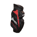 Srixon Srixon Z SRX Cart Bag