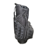 Jazz SP Cart Bag
