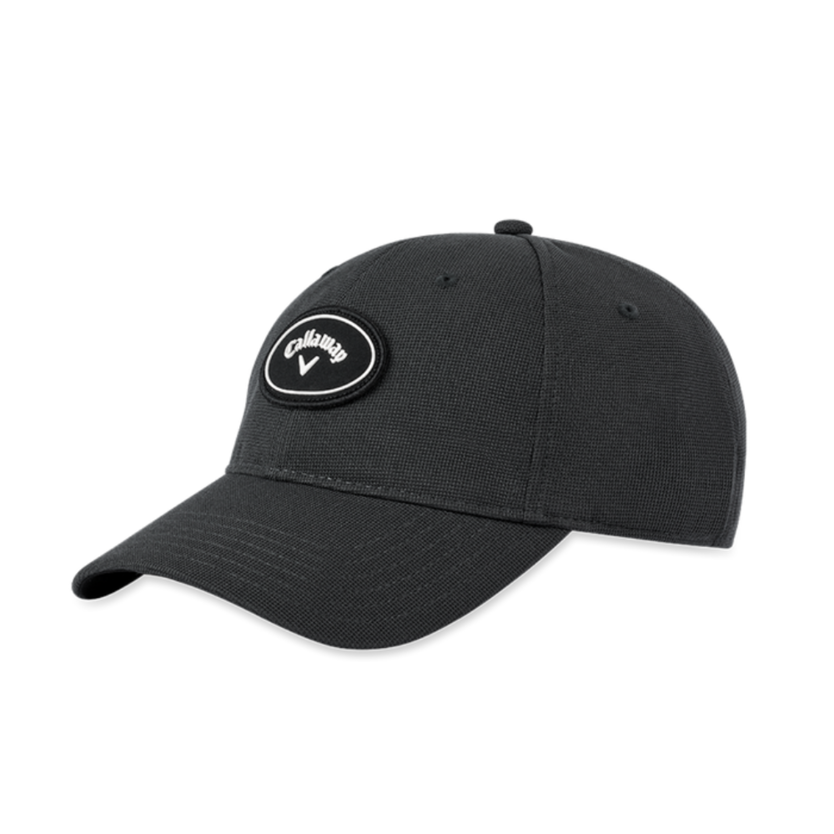 Callaway Callaway Stretch Fitted Hat